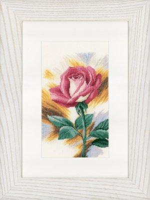 Lanarte PN148258 Shy Rose
