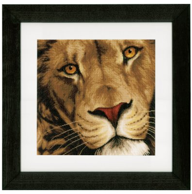 Lanarte PN-0154980 King of animals