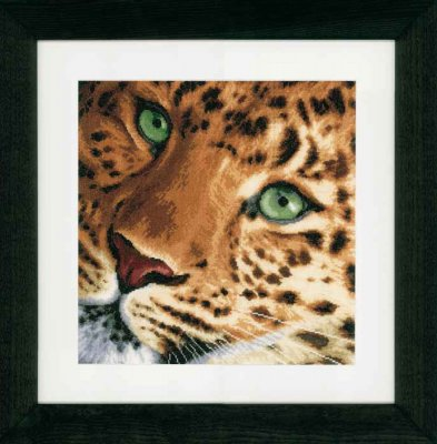 Lanarte PN155213 Leopard