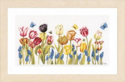 Lanarte PN155747 Tulips