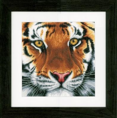 Lanarte PN156104 Tiger