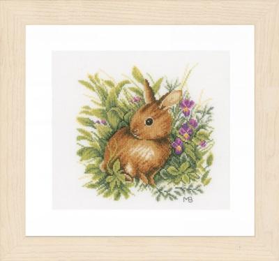 Lanarte PN156298 Hare