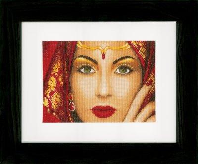 Lanarte PNV156937 Oriental beauty