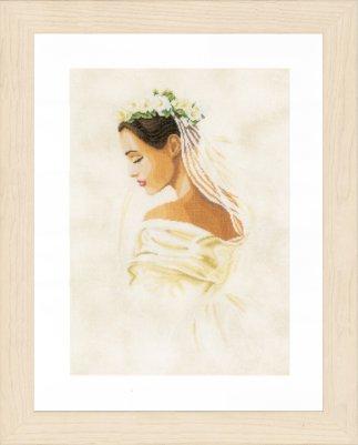 Lanarte PNV156938 Bride