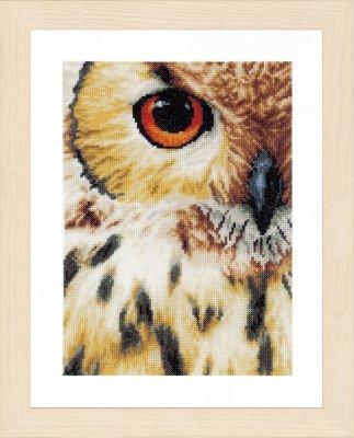 Lanarte PN157518 Owl