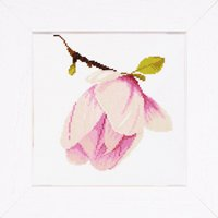 Lanarte PN8161 Magnolia Bud
