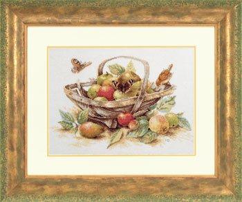 Lanarte PN7960 Summerfruit by Marjolein Bastin