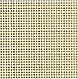 Mill Hill Perforated Paper PP12