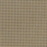 Mill Hill Perforated Paper PP17