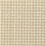Mill Hill Perforated Paper PP2