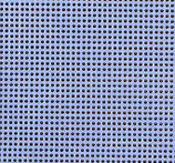 Mill Hill Perforated Paper PP22