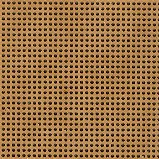 Mill Hill Perforated Paper PP3