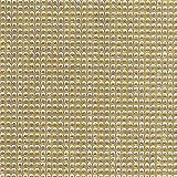 Mill Hill Perforated paper PP799