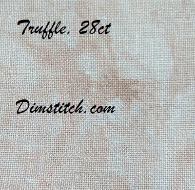 PTP Truffle 28ct