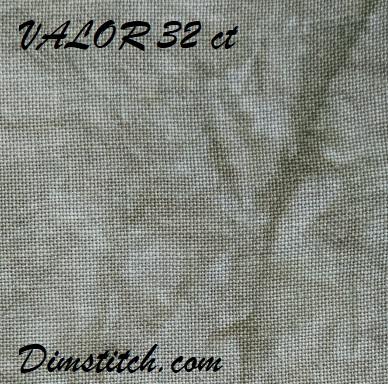 VALOR 32ct
