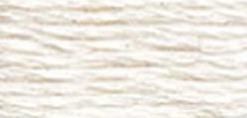116-12-white